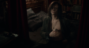 Only Lovers Left Alive 4