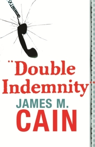Double Indemnity Cover