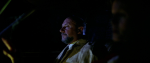 Donald Pleasence's Dr. Loomis is a highlight of the film.