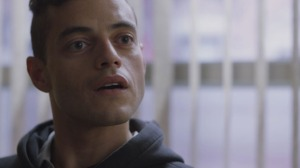 Elliot Alderson, as played by Rami Malek, is a complex and captivating lead character.