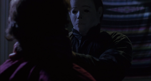 Halloween 4 3