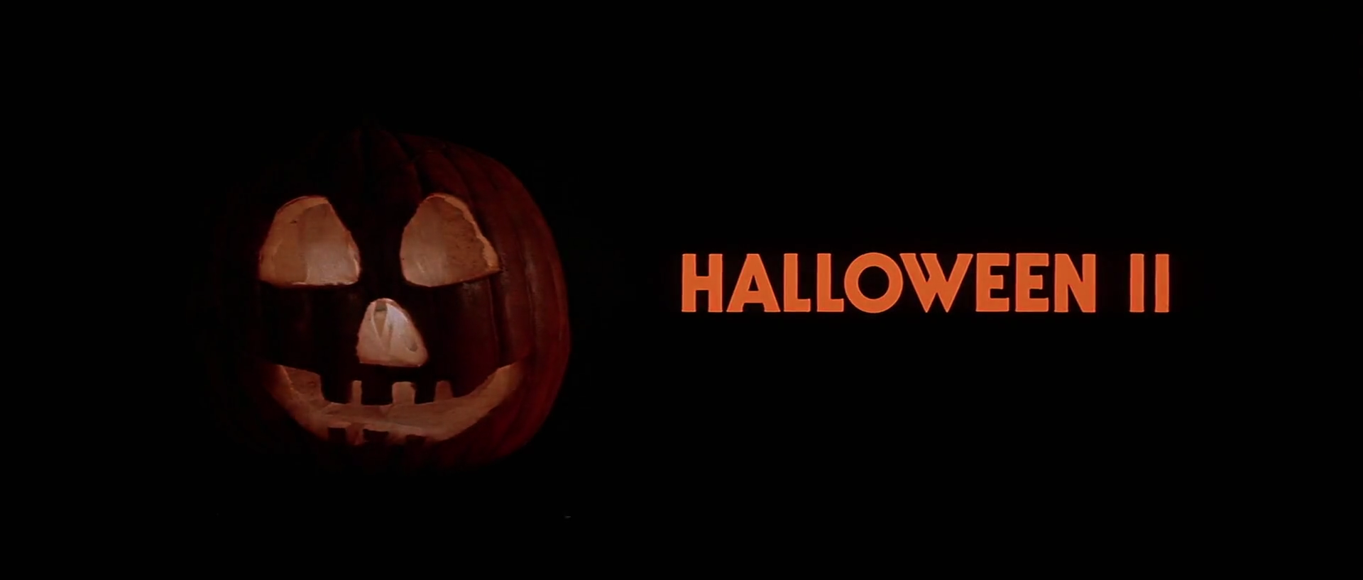 The Nights He Came Home – A Halloween Retrospective, Part II ...