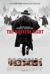 The Hateful Eight 1