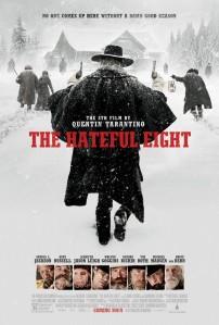 The Hateful Eight 1