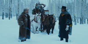 The Hateful Eight 4