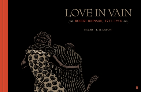 love-in-vain-high-res
