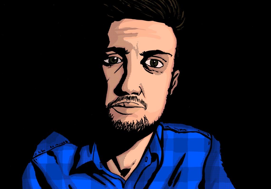 Portrait Final